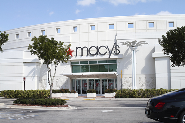 How to Save More at Macy's