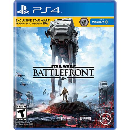 battlefrontps4