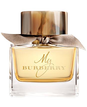 myburberryperfume