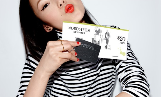 nordstrom rewards2