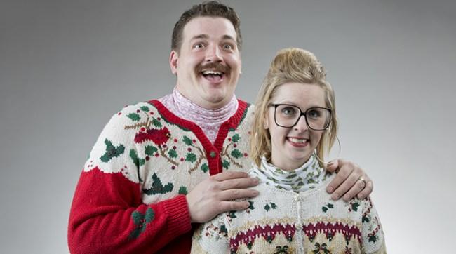uglysweaterheader