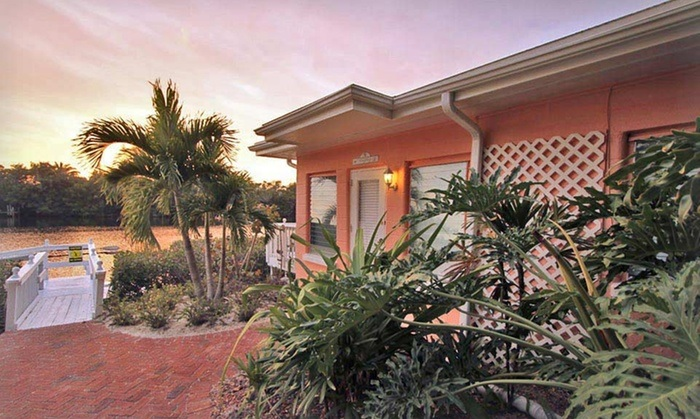 Siesta Key Bungalows - Siesta Key, FL