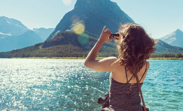 The Best Solo Travel Destinations in the World