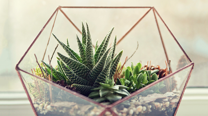 Etsy Finds: Easy Home Decor Pieces For Your Spring Update