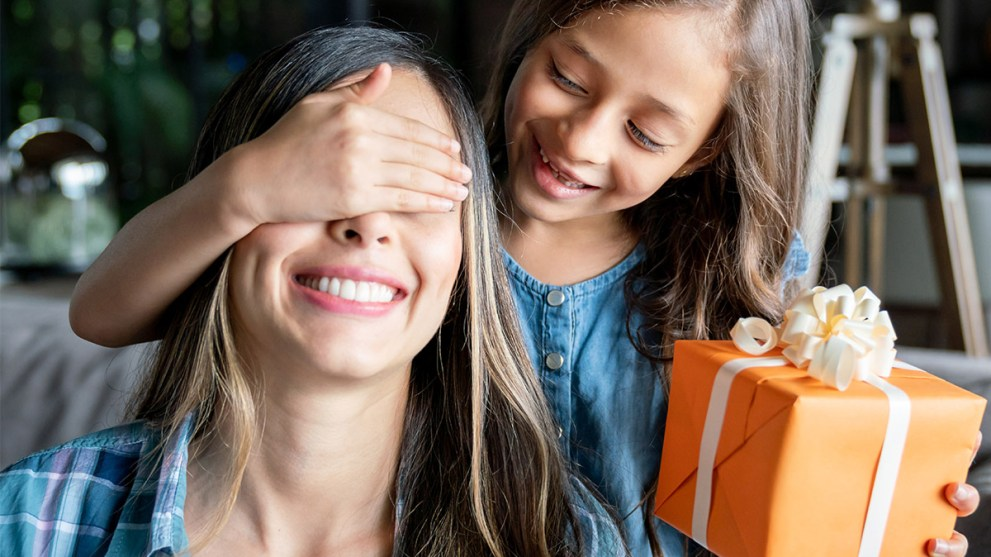 The Gift that Keeps on Giving: Subscription Boxes for Her