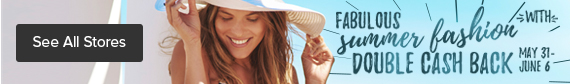 Woman smiling and wearing a sun hat