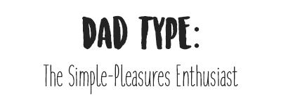 The-Simple-Pleasures-Enthusiast