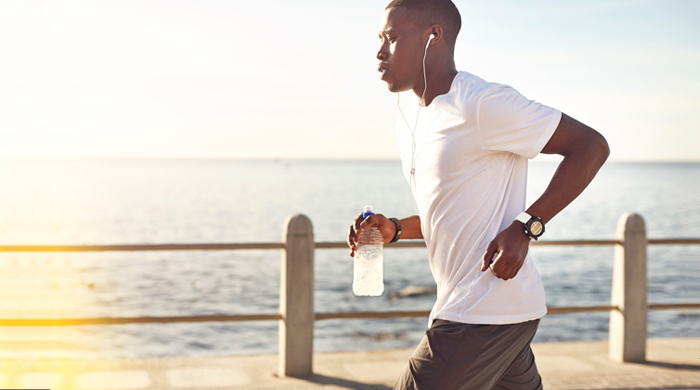 Where to Find the Best Workout Clothes for Men