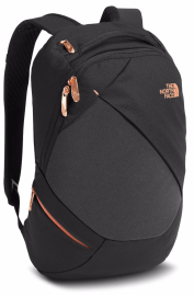 North Face Women's Electra Backpack