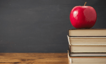 The Ultimate Guide to Teacher Discounts With Cash Back