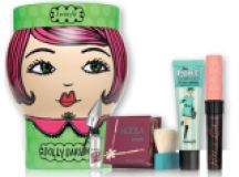 Dolly Darling Limited-Edition Best of Benefit Kit