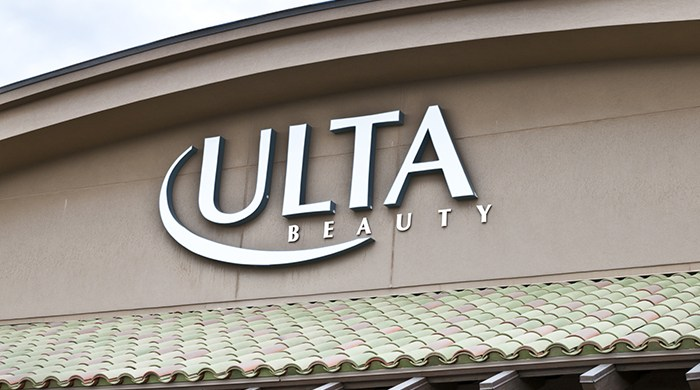 c4fc3d5fb 11 Ways to Look Your Best for Less at Ulta Beauty