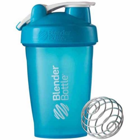 BlenderBottle 20-Ounce