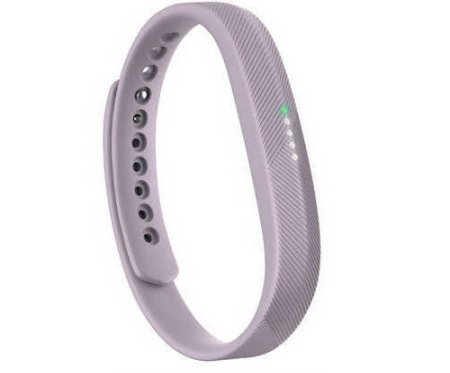 Fitbit Flex 2 Activity Tracker Waterproof