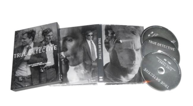 Black Friday Deals on DVDs