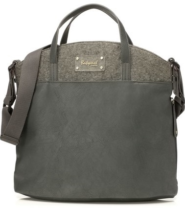 Babymel 'Grace' Diaper Bag
