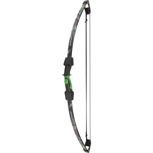 Lil' Banshee Jr. Compound Archery Set