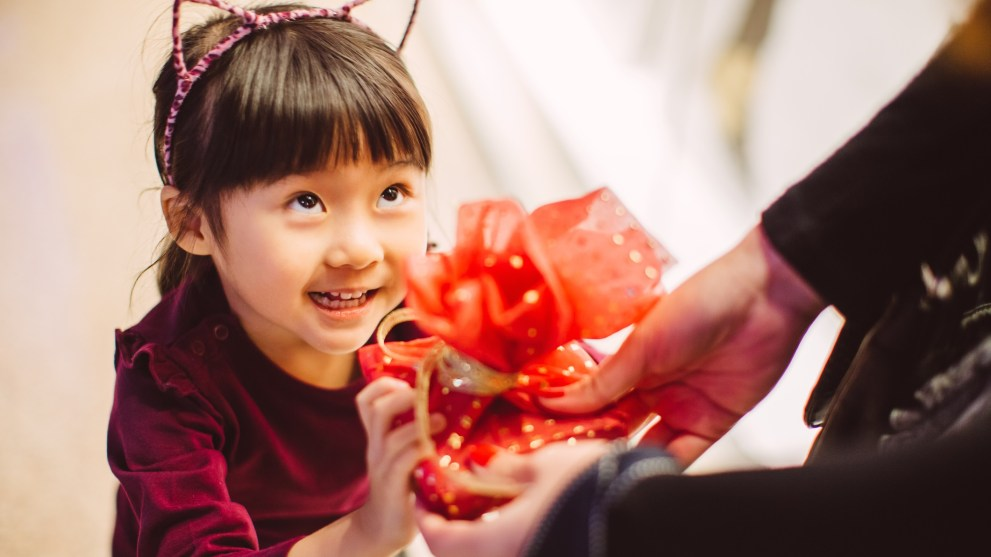 Empowering Gifts for Girls of All Ages and Interests