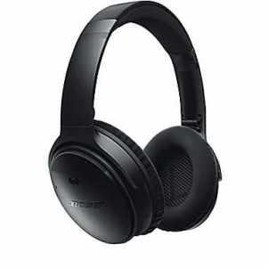 Bose® QuietComfort® 35 Wireless Headphones