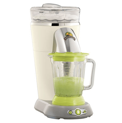 Margaritaville® Bahamas™ Frozen Concoction Maker®