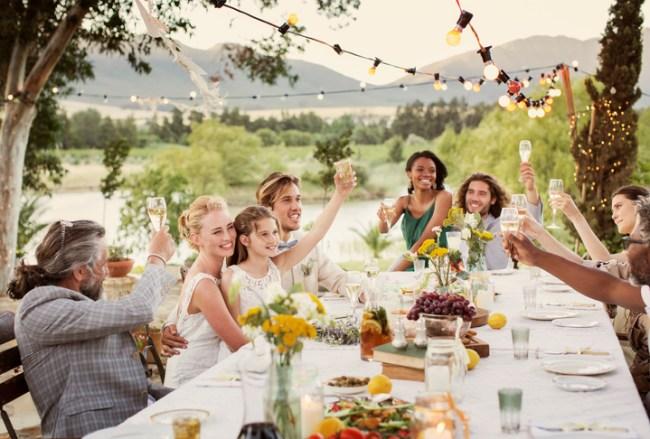 9 Dresses for Wedding Season 9