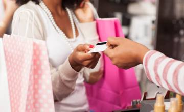 Luxury Store Rewards Programs for Savvy Spenders