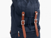 J. Crew Harwick Backpack