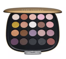 Marc Jacobs Eye-Con Eye Shadow Palette