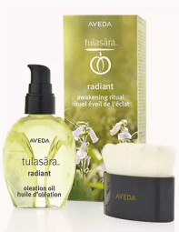 Aveda Tulasara oleation oil