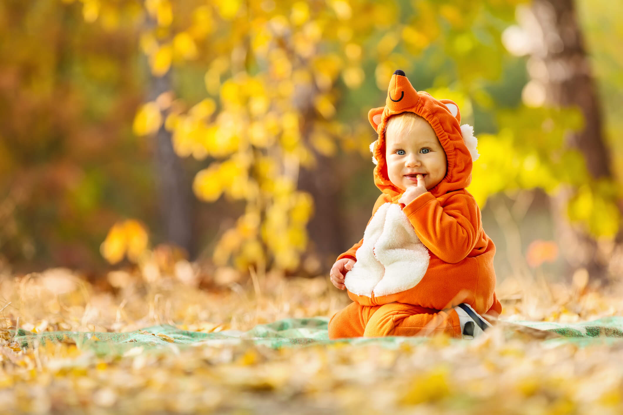 halloween is way more fun when you have a baby to dress up its true an itty bitty costumed cutie is the ultimate treat on oct 31