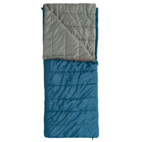 Kelty 35°F Callisto Sleeping Bag