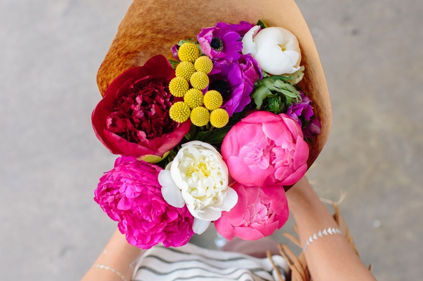 5 Last-Minute Mother's Day Gifts She'll Love