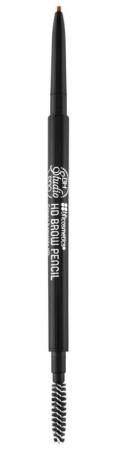 BH Cosmetics Studio Pro HD Brow Pencil