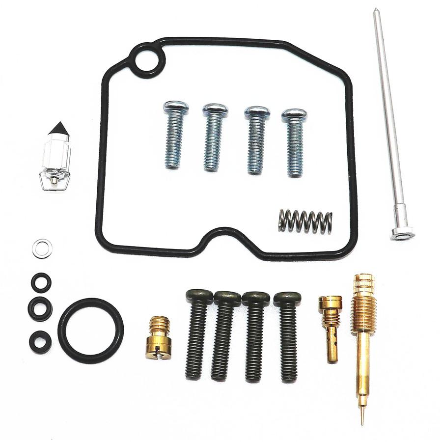 1 Set Carburetor Rebuild Repair Replacement Kit For