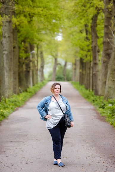Plus-Size-Fashion_Casual-outfit_ebbie-und-floot_ulla-popken