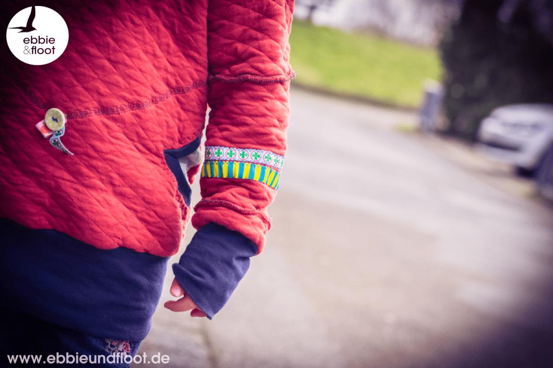 ebbie-und-floot-farbenmix-fresita-bienvenido-colorido_grelu_Swafing_kunterbuntdesign_ribbon_05