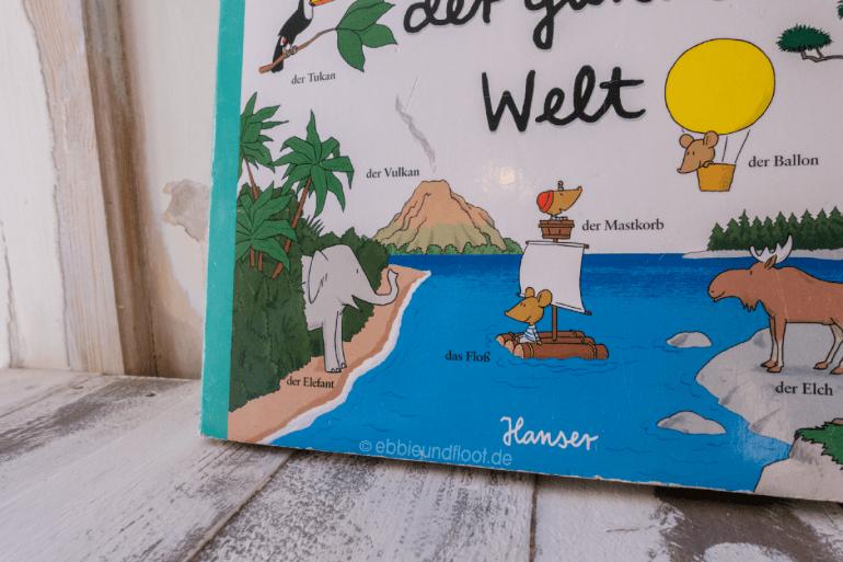 ebbie-und-floot_Kinderbuch_babybuch_Das-große-Bilderbuch-der-ganzen-Welt_Tierbilderbuch_XXL_02
