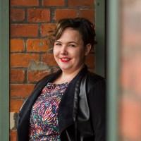 Kleid Schnittmuster für große Größen | Neue Swafing Kollektion: Freedom by Jolijou