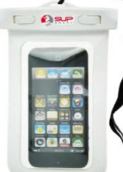 phone-case1
