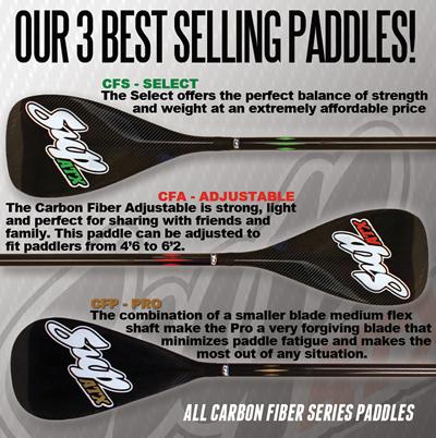 sup-paddles-for-sale-naples-fl