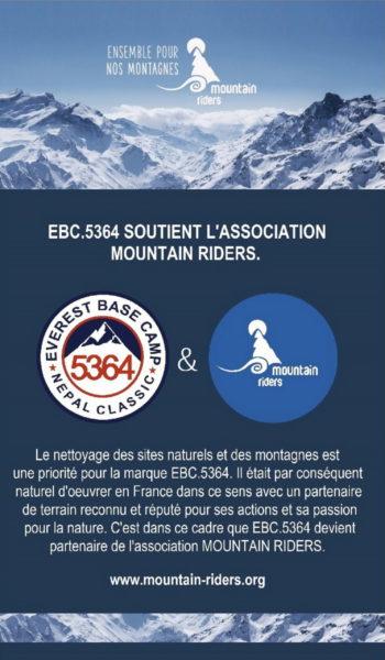 EBC5364-montan-riders