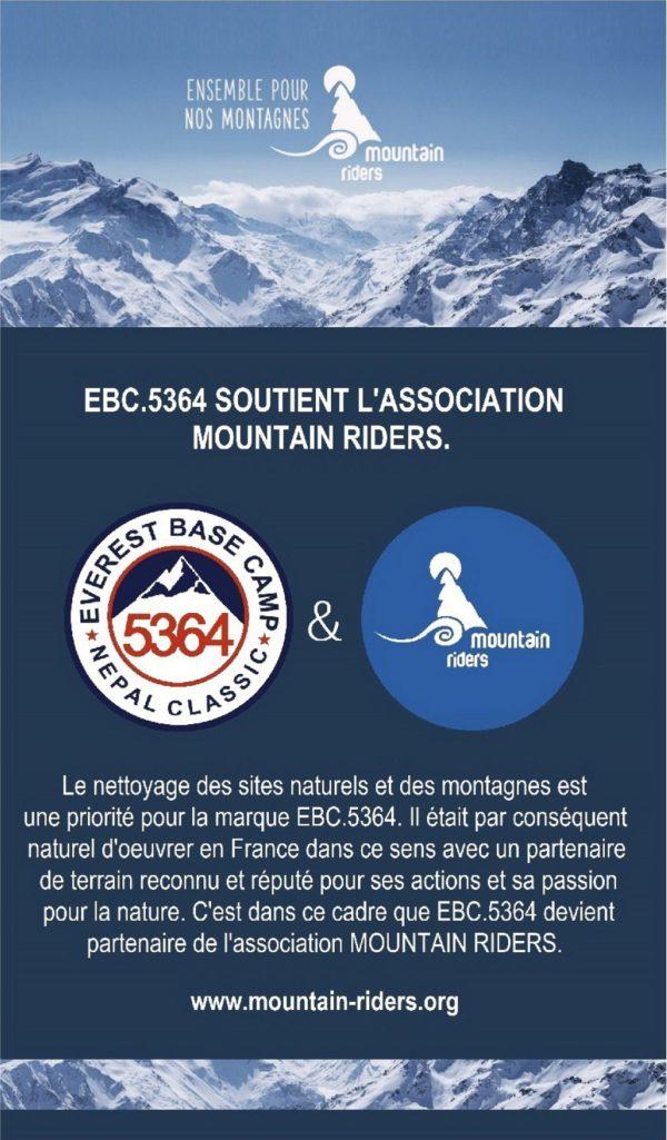EBC5364 montan riders scaled - EBC 5364