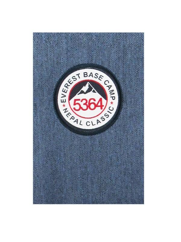 ebc5364 sac a dos 1 - EBC 5364