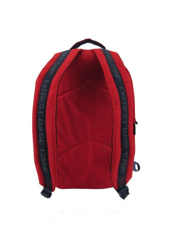 ebc5364 sac a dos seti rouge red - EBC 5364