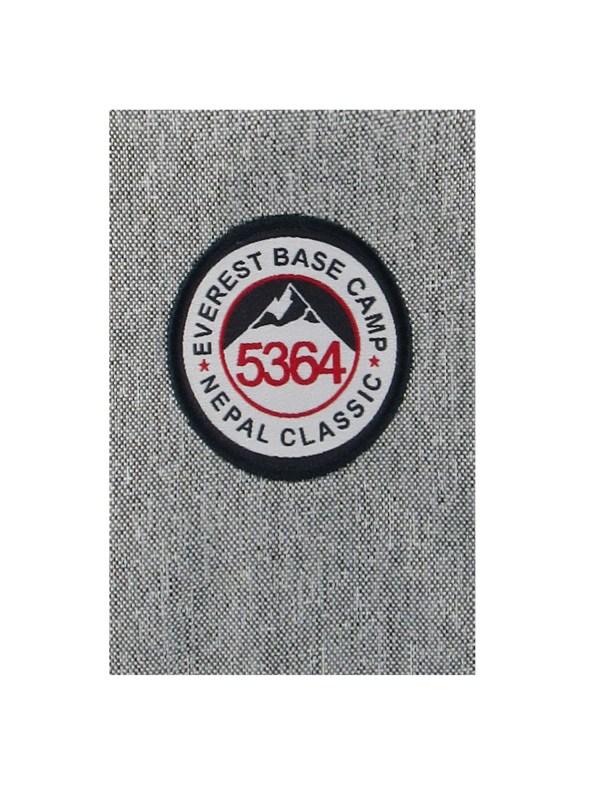 ebc5364 sac a dos uni chine - EBC 5364