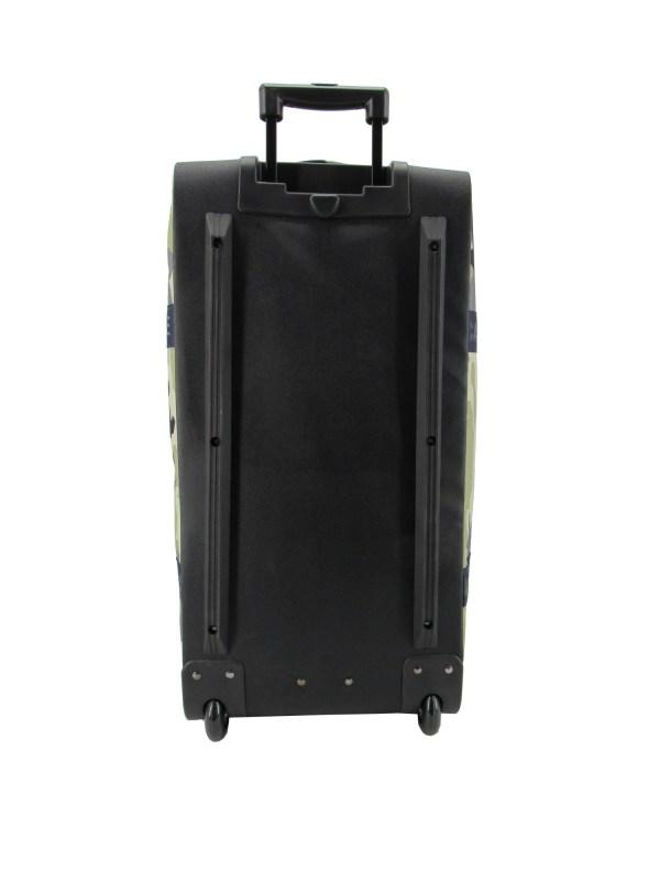 ebc5364 sac de voyage trolley koshi - EBC 5364