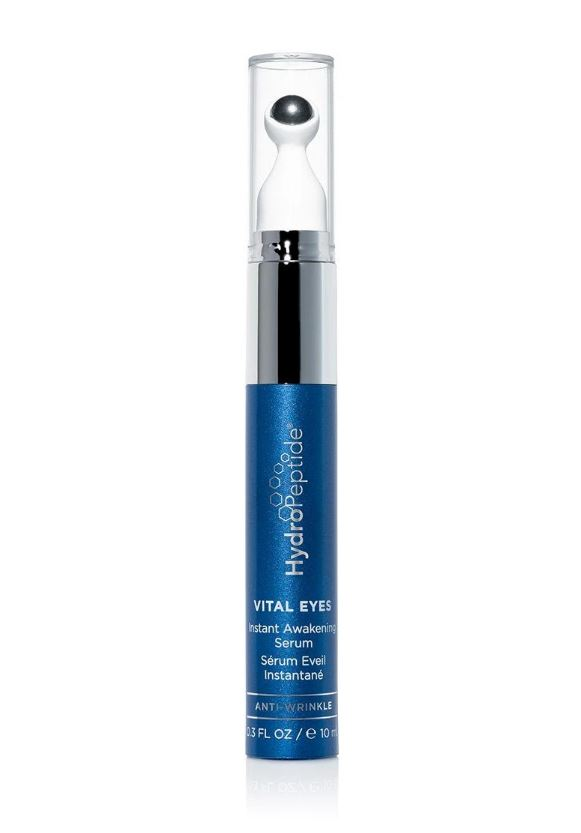 Vital Eyes Instant Awakening Serum