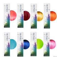 Sparks Long-lasting Bright Hair Color Dyes | eBay