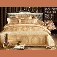 Gold Comforter Set | EBeddingSets