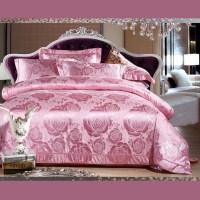 Gold Luxury Bedding Set